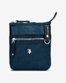 U.S. Polo Assn New Waganer Crossbody táska