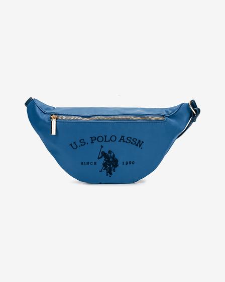 U.S. Polo Assn Patterson ?vtáska
