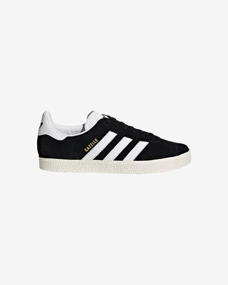 adidas Originals Gazelle Gyerek sportcip?