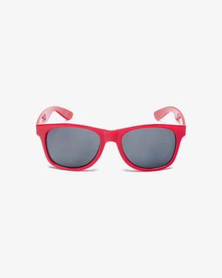 Vans Spicoli 4 Napszemüveg