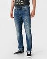 Pepe Jeans Cash Farmernadrág