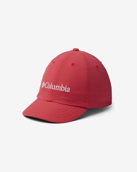 Columbia Gyerek Siltes sapka