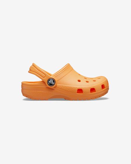 Crocs Classic Clog Gyerek Crocs