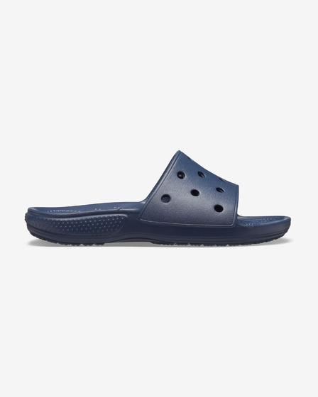Crocs Classic Papucs