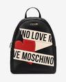 Love Moschino Hátizsák