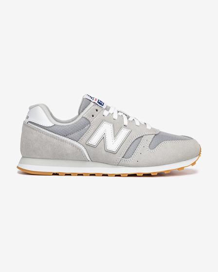 New Balance 373 Sportcip?