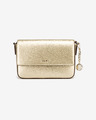 DKNY Bryant Medium Crossbody táska