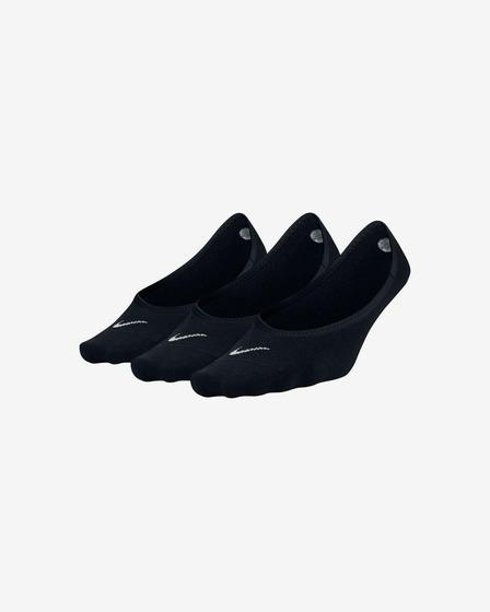 Nike Zokni 3 pár