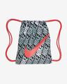 Nike Gyerek Gymsack