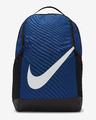 Nike Gyerek hátizsák