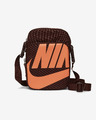 Nike Crossbody táska