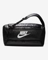 Nike Sportovní Táska