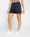 Nike Sportswear R?vidnadrág