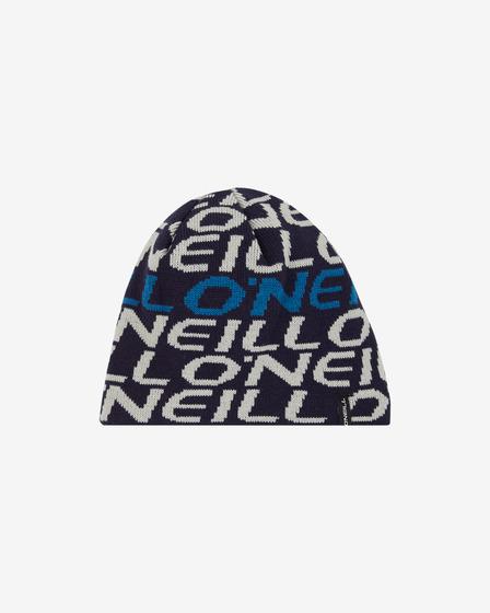 O'Neill Banner Gyerek sapka