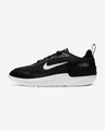 Nike Amixa Sportcip?