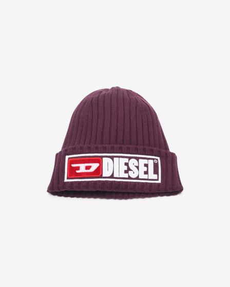 Diesel K-Coder Sapka