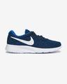 Nike Tanjun Sportcip?