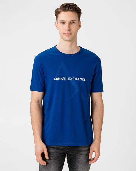 Armani Exchange Póló