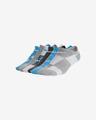 Nike Everyday Gyerek zokni 6 pár