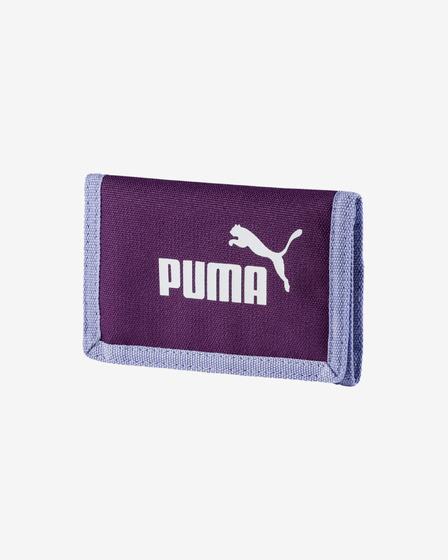 Puma Phase Pénztárca