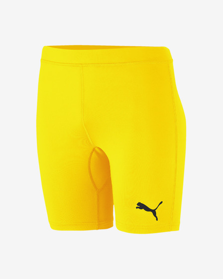 Puma Liga Baselayer Legings