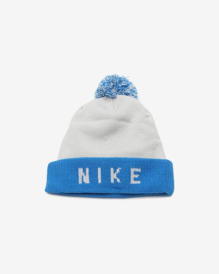 Nike Sapka