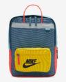 Nike Tanjun Gyerek hátizsák