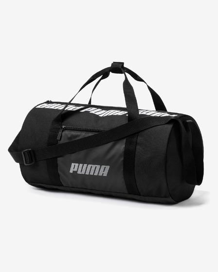 Puma Sportovní Táska