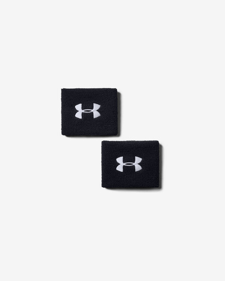 Under Armour Performance Csuklópánt 2 db