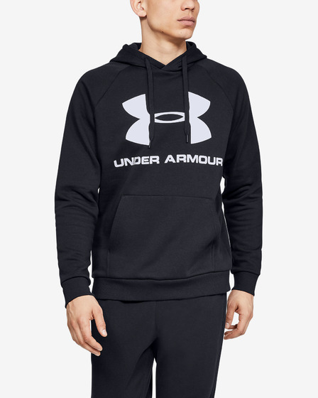 Under Armour Rival Melegít? fels?