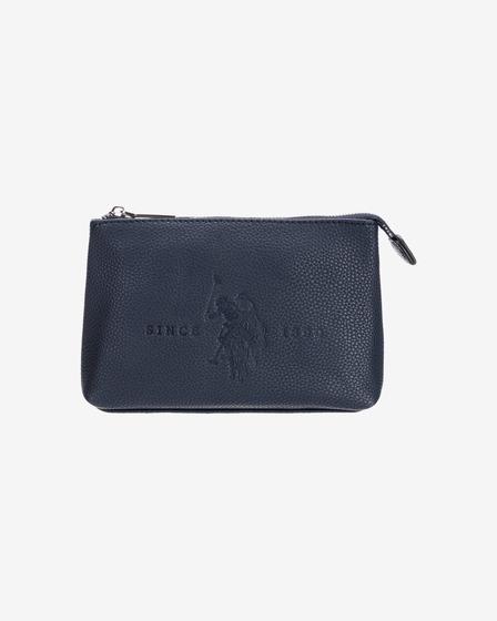 U.S. Polo Assn Kozmetikai táska