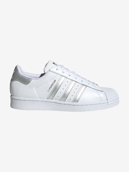 adidas Originals Superstar Sportcip?