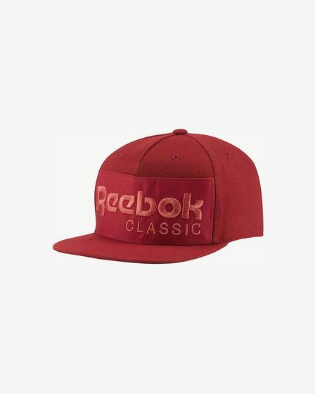 Reebok Classic Classic Foundation Siltes sapka