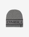 O'Neill Reversible Logo Sapka