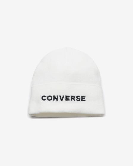 Converse Nova Sapka