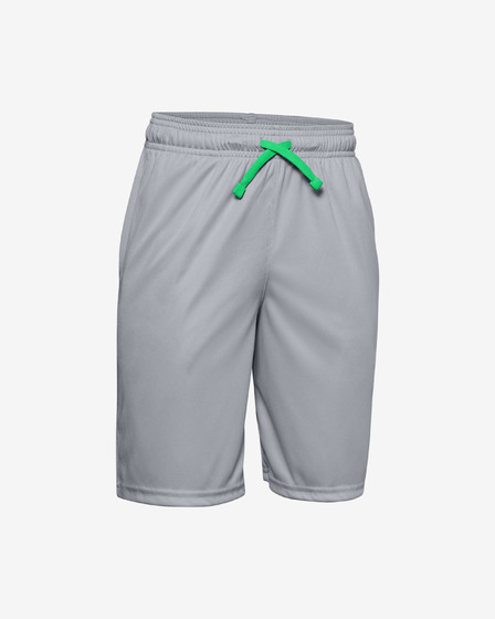 Under Armour Prototype Gyerek r?vidnadrág