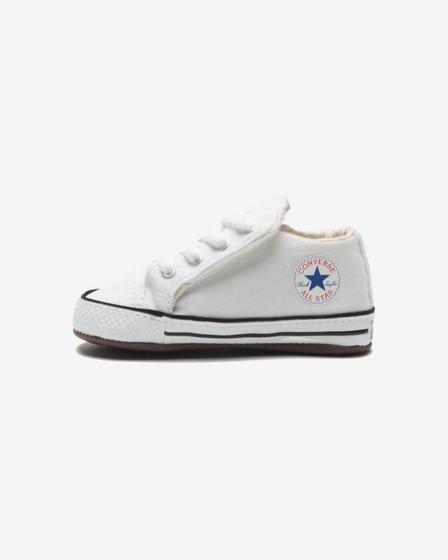 Converse Chuck Taylor All Star Cribster Gyerek sportcip?