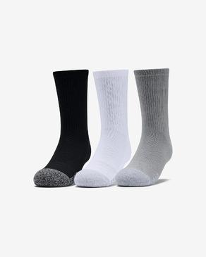 Under Armour Gyerek zokni 3 pár