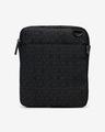 Calvin Klein Mono Blend Crossbody táska