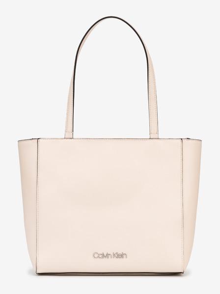 Calvin Klein Must Small Kézitáska