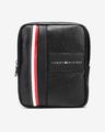 Tommy Hilfiger Metropolitan Mini Crossbody táska