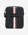 Tommy Hilfiger Uptown Mini Crossbody táska