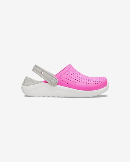 Crocs LiteRide? Clog Gyerek Crocs