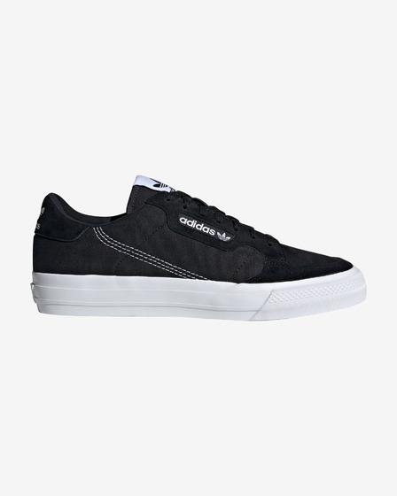 adidas Originals Continental Vulc Sportcip?