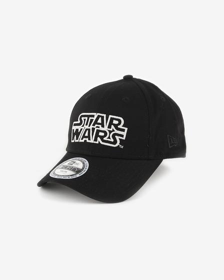 New Era Star Wars Siltes sapka