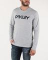 Oakley Mark II Póló