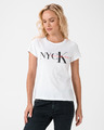 Calvin Klein Nyck Classic Póló