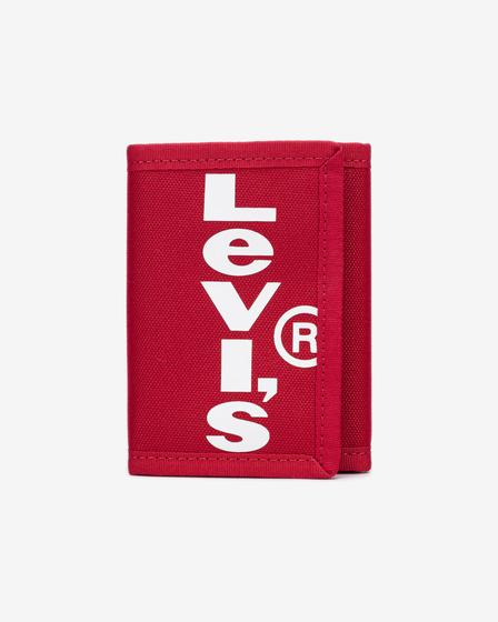 Levi's? Pénztárca