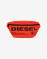 Diesel F-Suse ?vtáska
