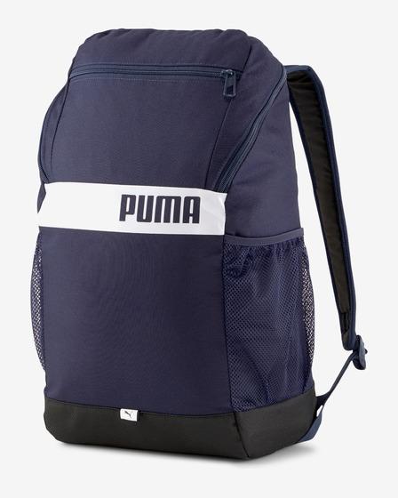 Puma Plus Hátizsák